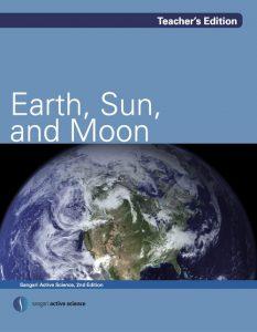 earth-sun-moon