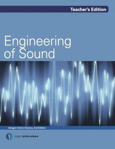 engineering-of-sound