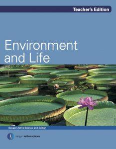 environment-life