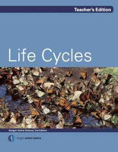life-cycles