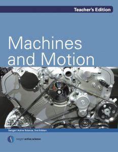 machines-motion