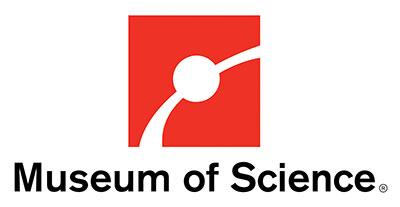 museumofscience