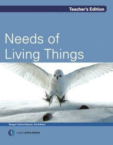needs-of-living-things