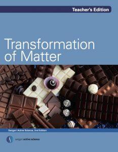 transformations-of-matter