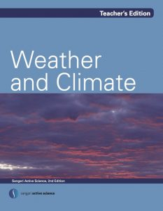 weather-climate