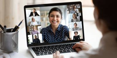What Are Teachers Looking for with Remote Learning?