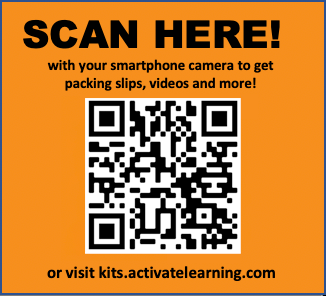 Scan here OSE