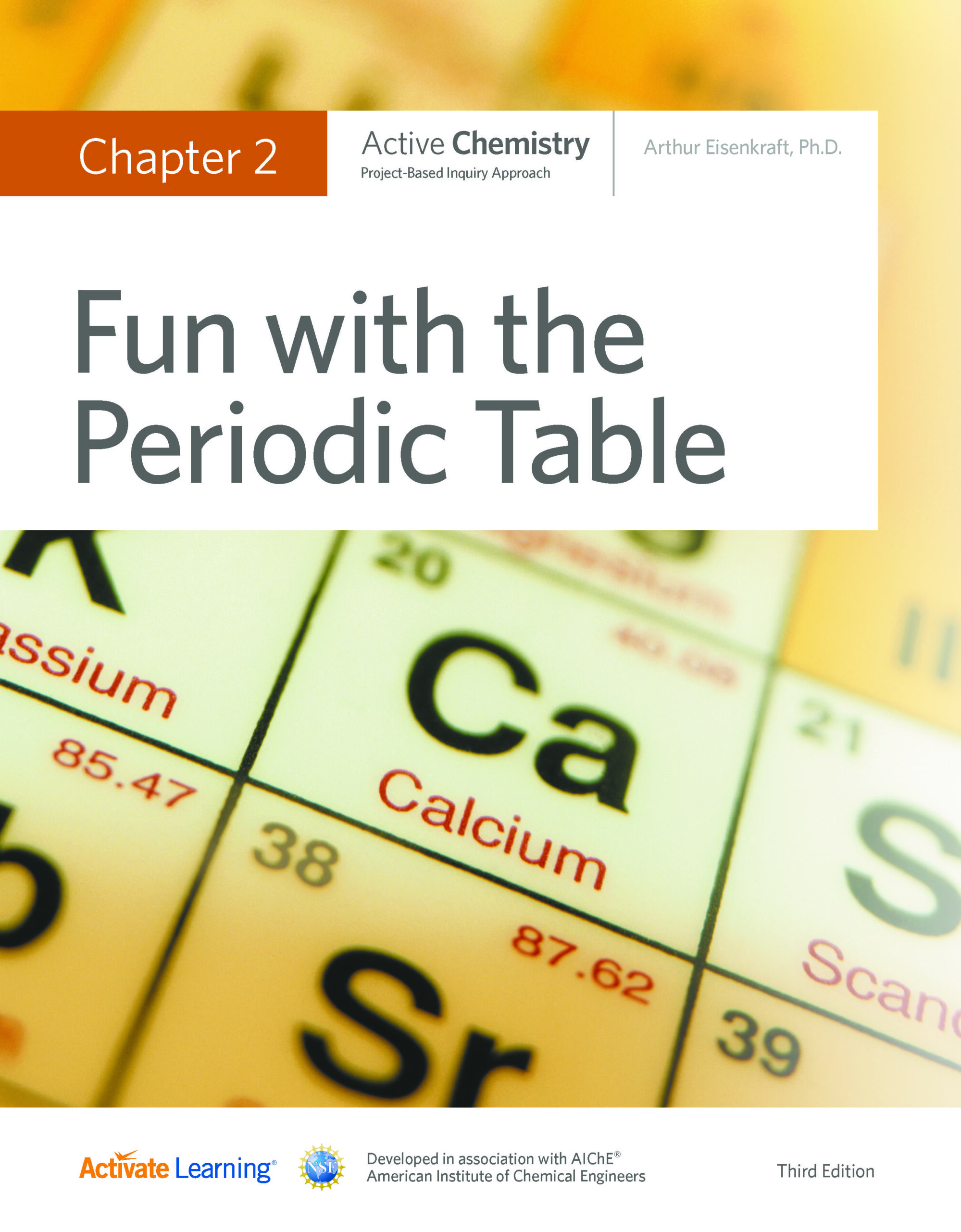 AC_3rdEd_2_FunPeriodic_cover