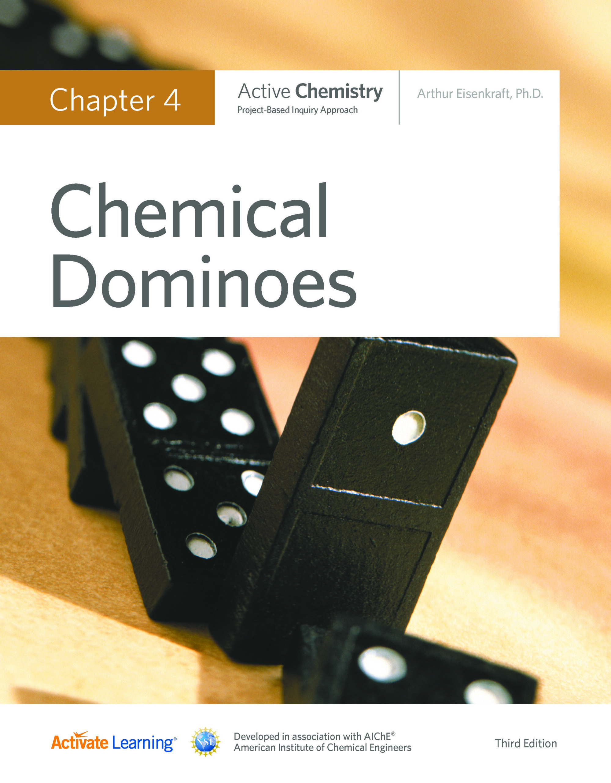AC_3rdEd_4_ChemicalDominoes_cover