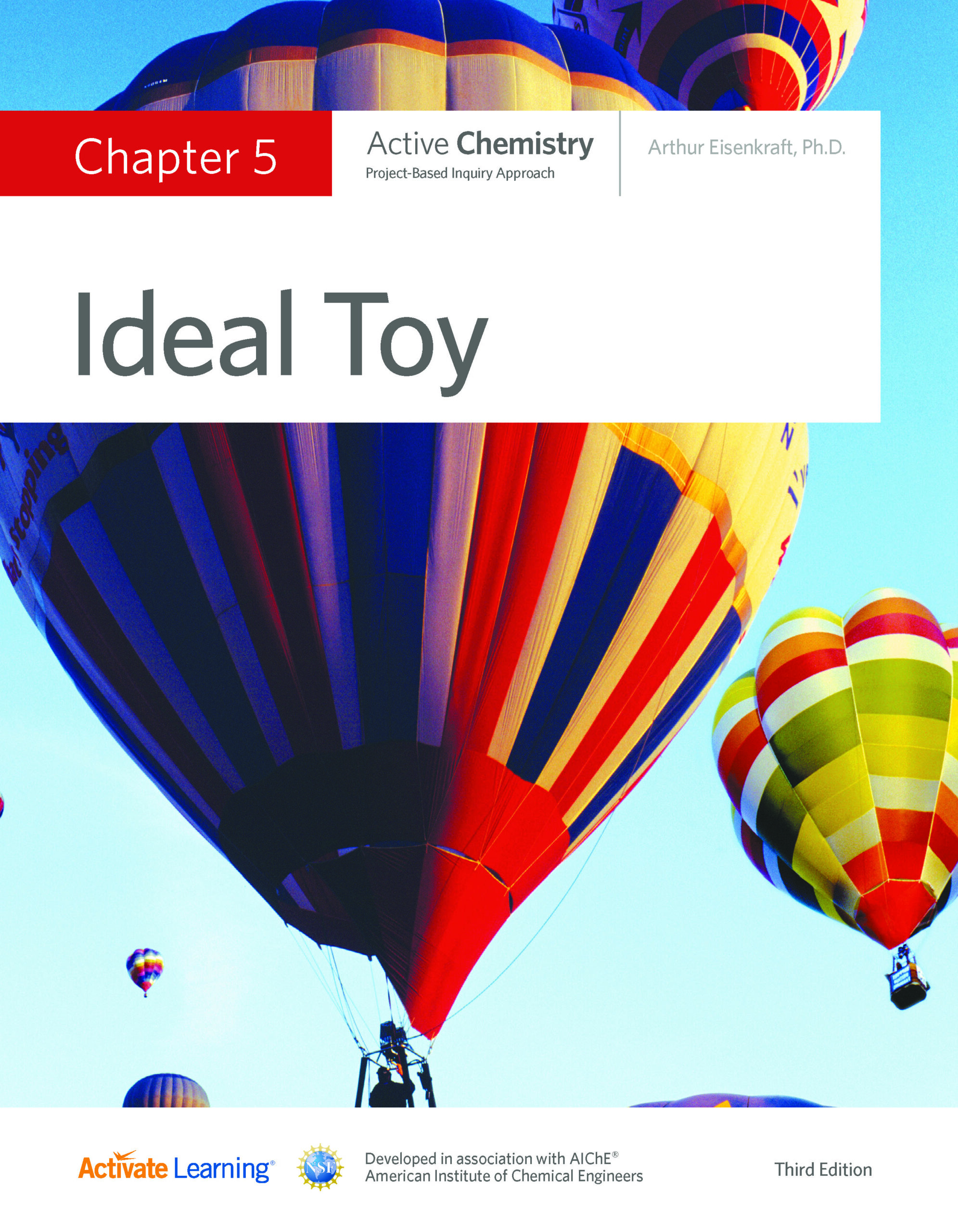 AC_3rdEd_5_IdealToy_cover