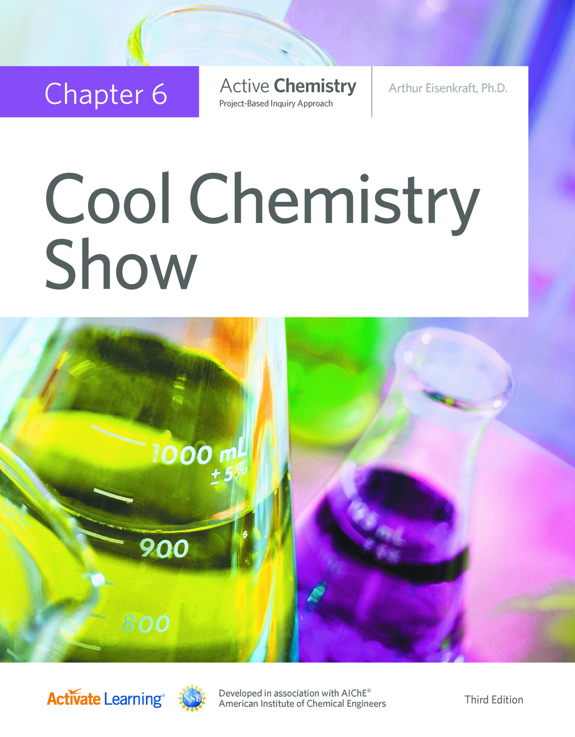 AC_3rdEd_6_CoolChemistry_cover