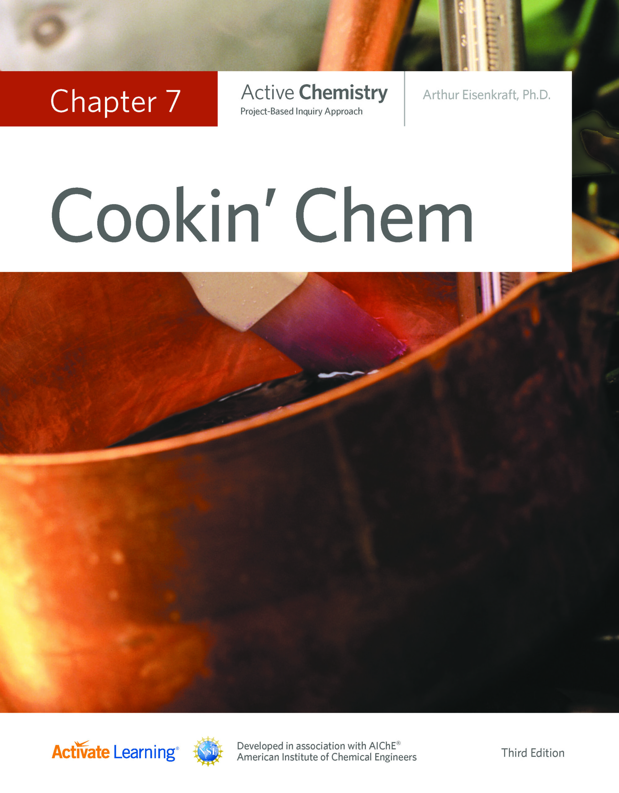 AC_3rdEd_7_CookinChem_cover