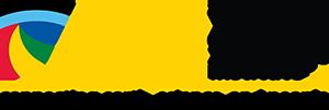 AGI-Logo-Tagline-300_0