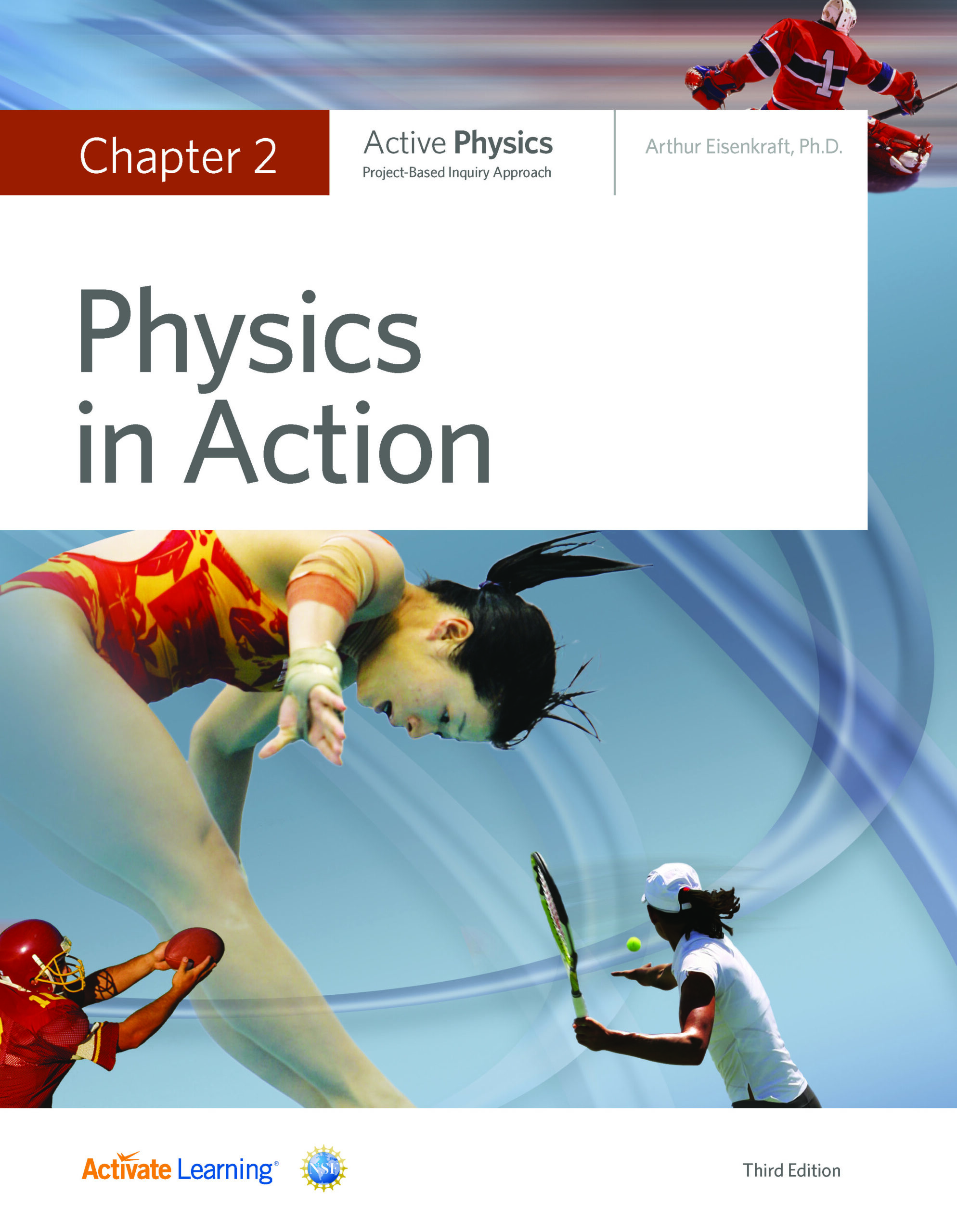 AP_2_PhysicsAction_cover_9781682314982