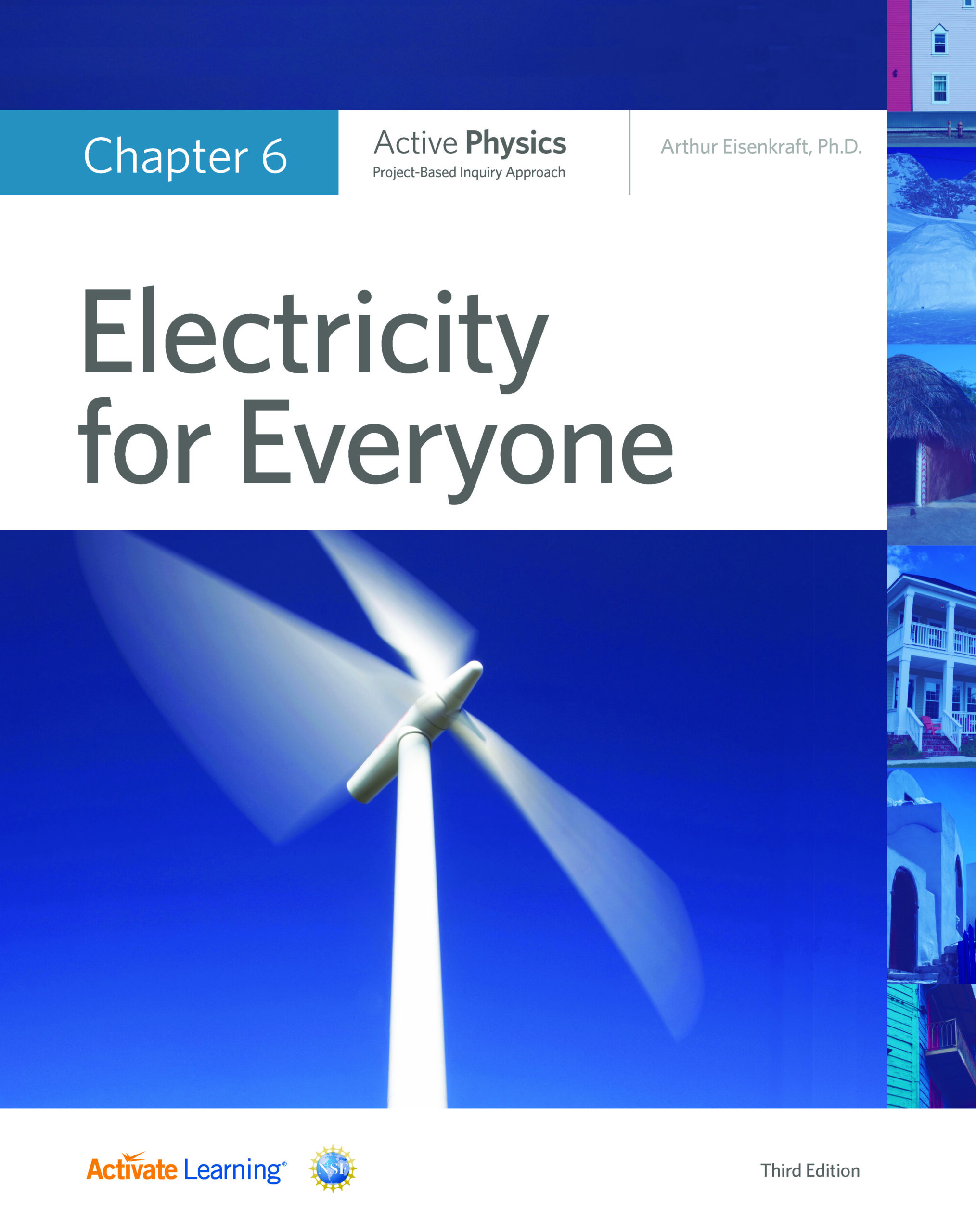 AP_6_Electricity_cover_9781682315026