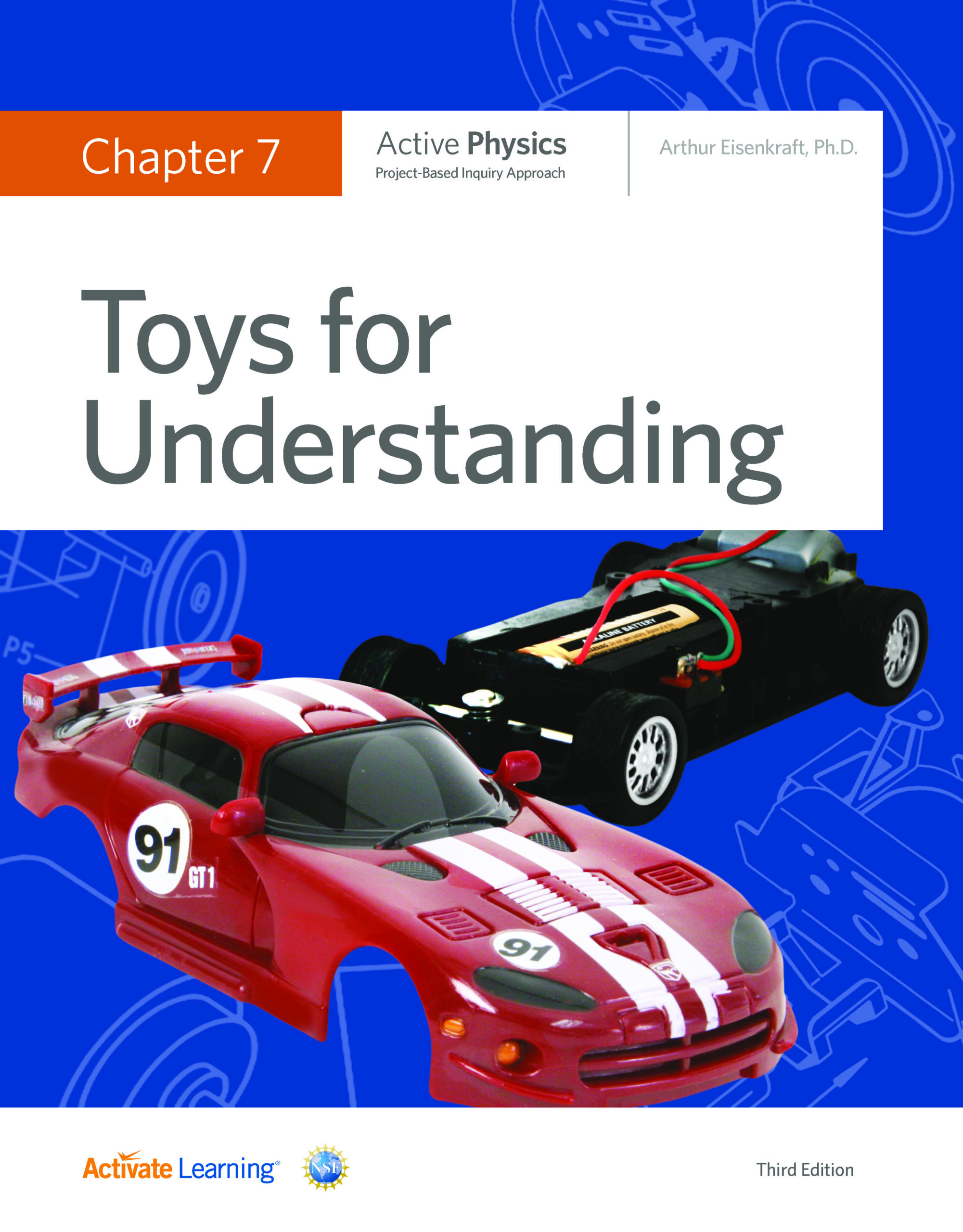 AP_7_Toys_cover_9781682315033