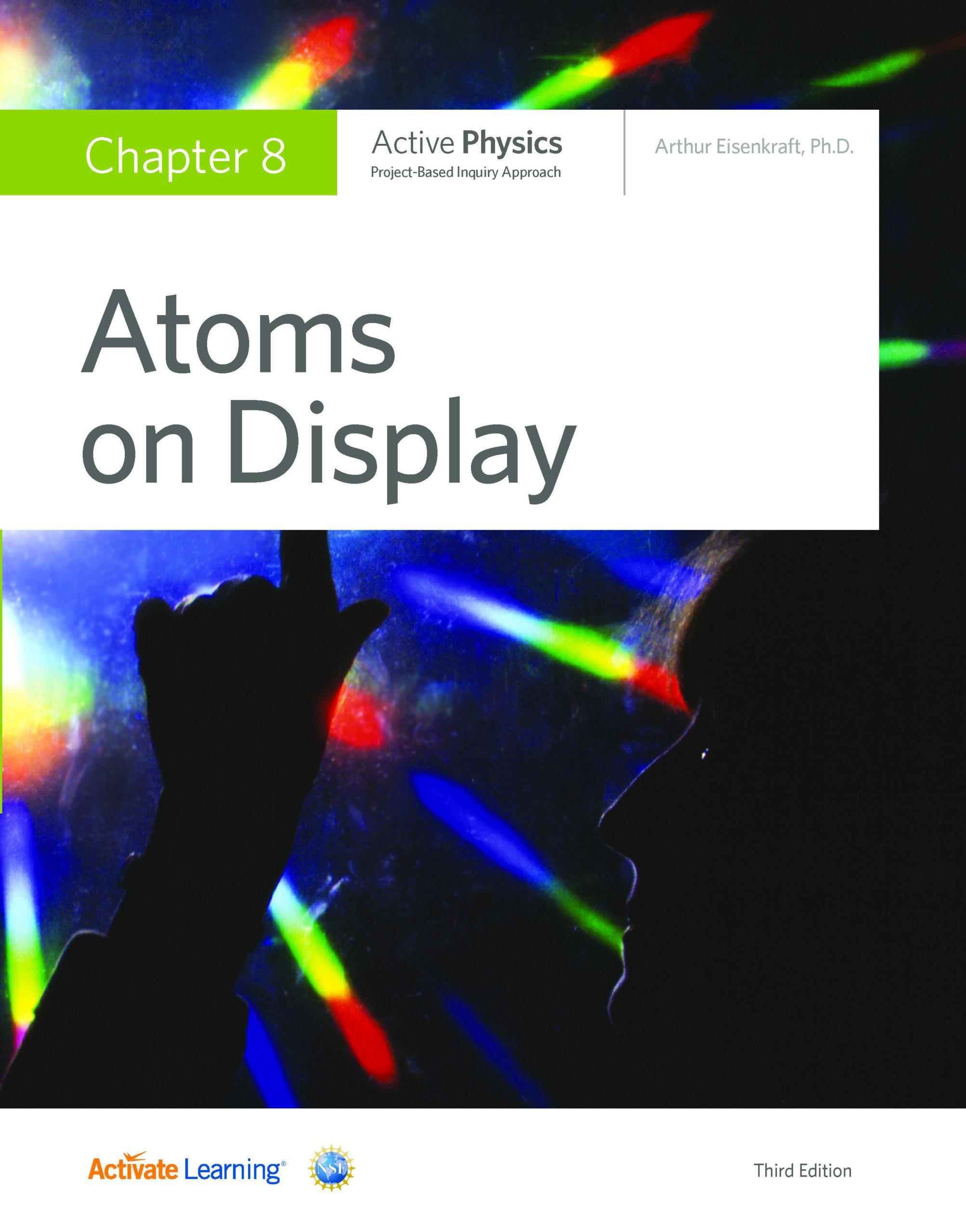 AP_8_Atoms_cover_9781682315040