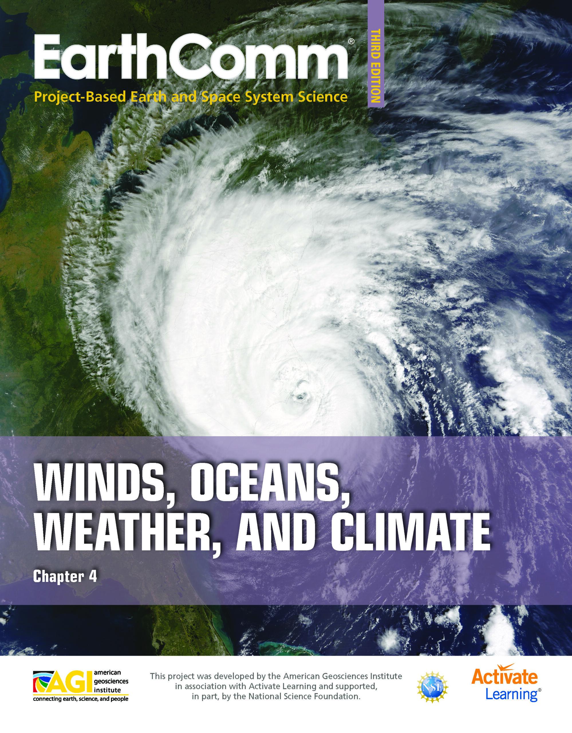 EC_4_WindsOcean_cover