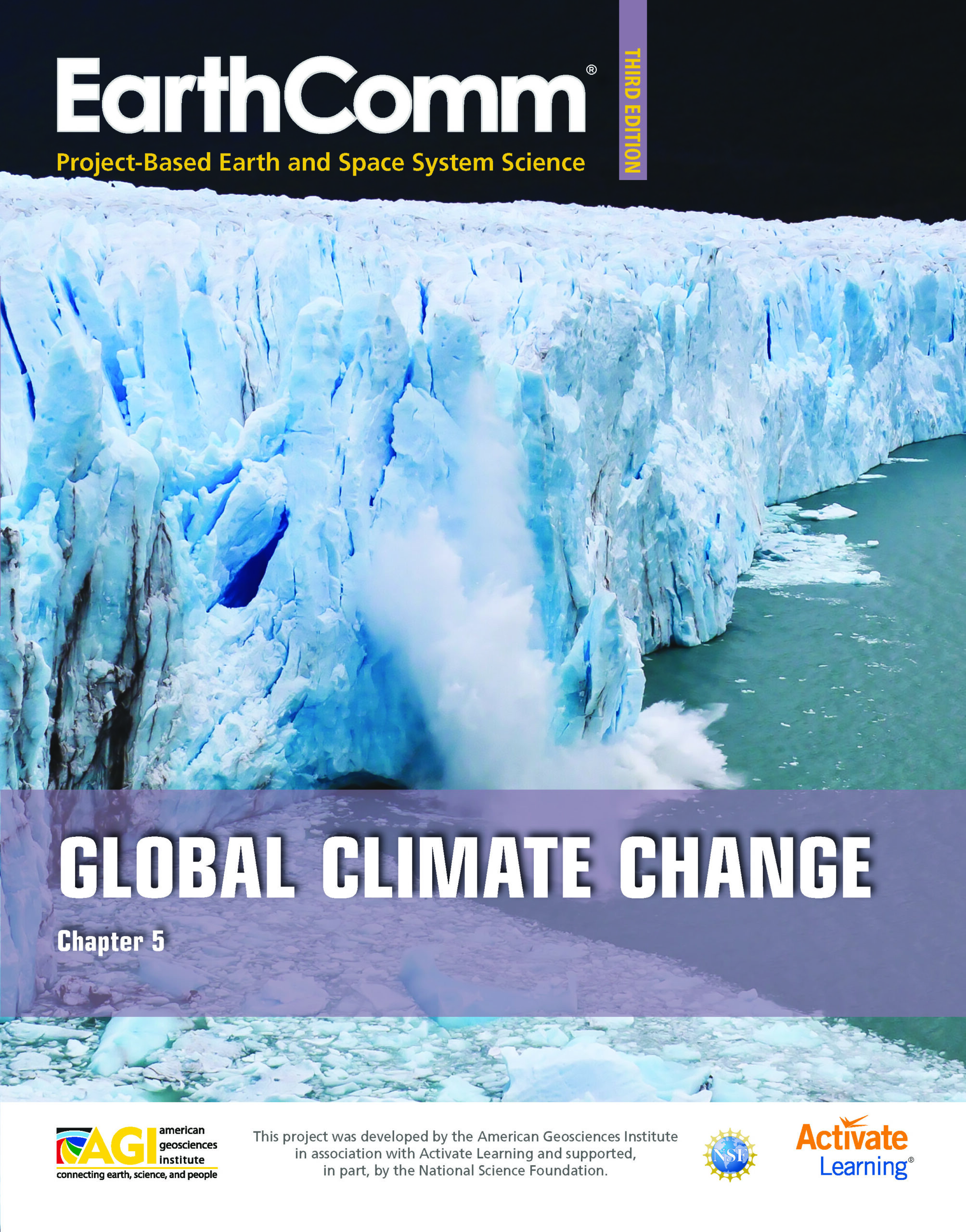 EC_5_GlobalClimate_cover