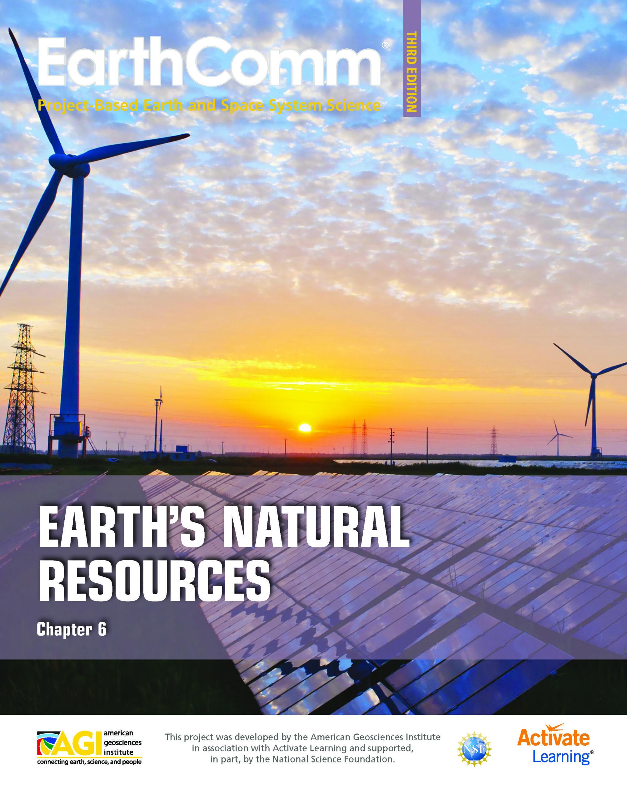 EC_6_EarthsNatResourses_cover