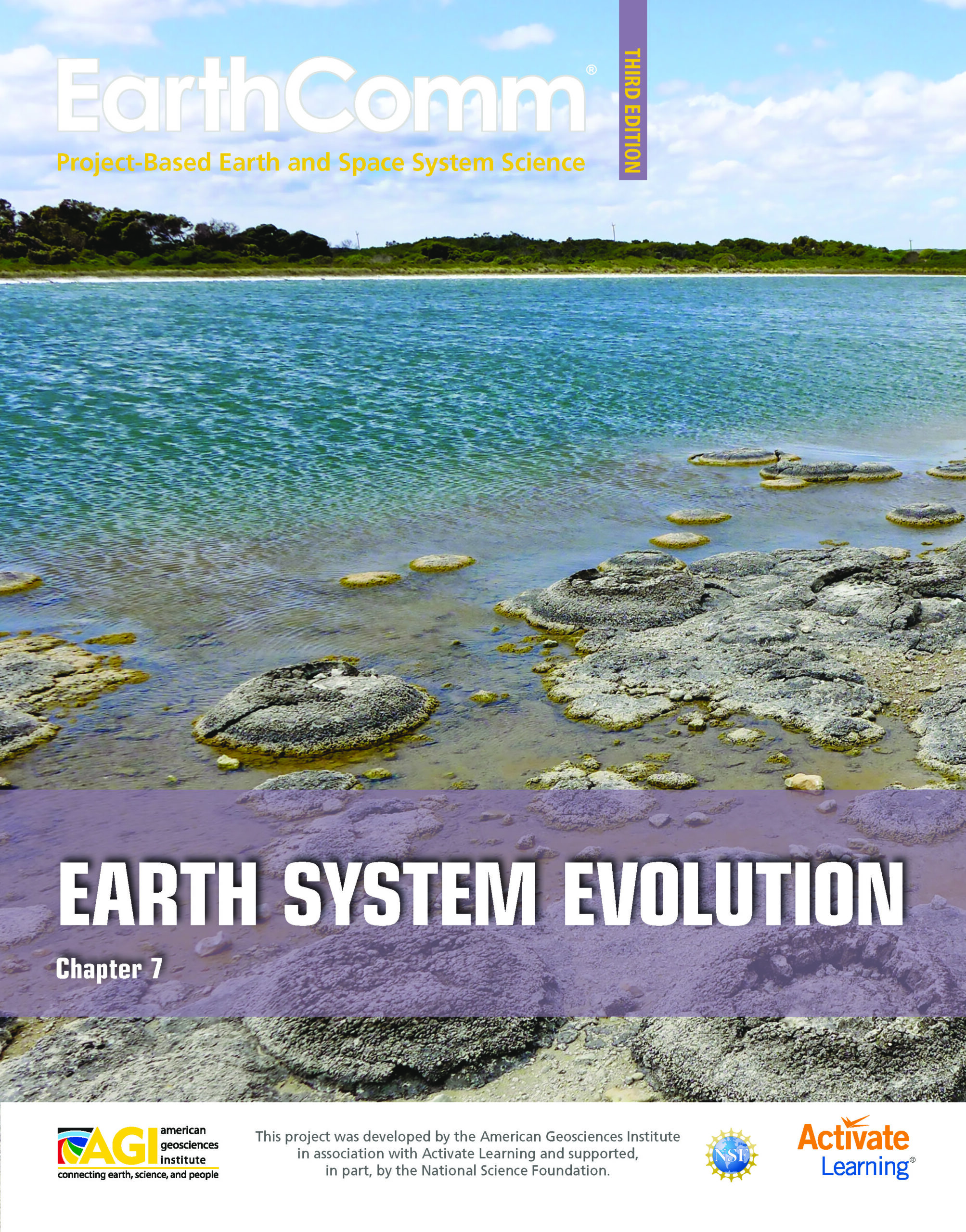EC_7_EarthSysEvolution_cover