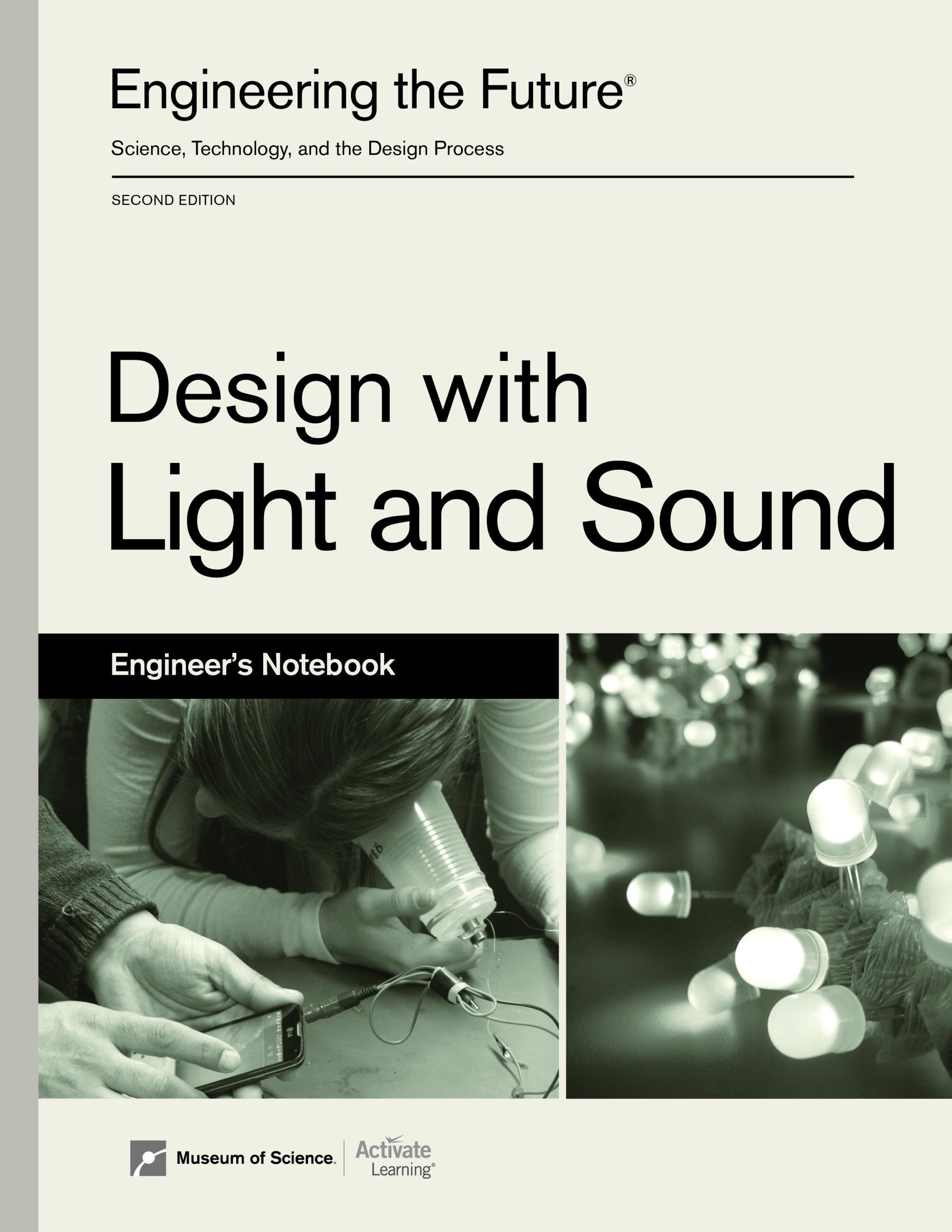 EtF_ENB_2ndEd_LightSound_cover